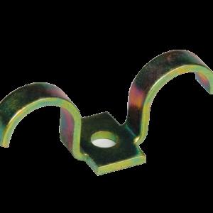 Фиксатор «Неподвижная опора», двойной 16 мм х 50 мм