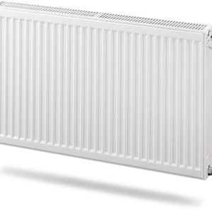 Радиатор стальной панельный С11х300х500 Purmo