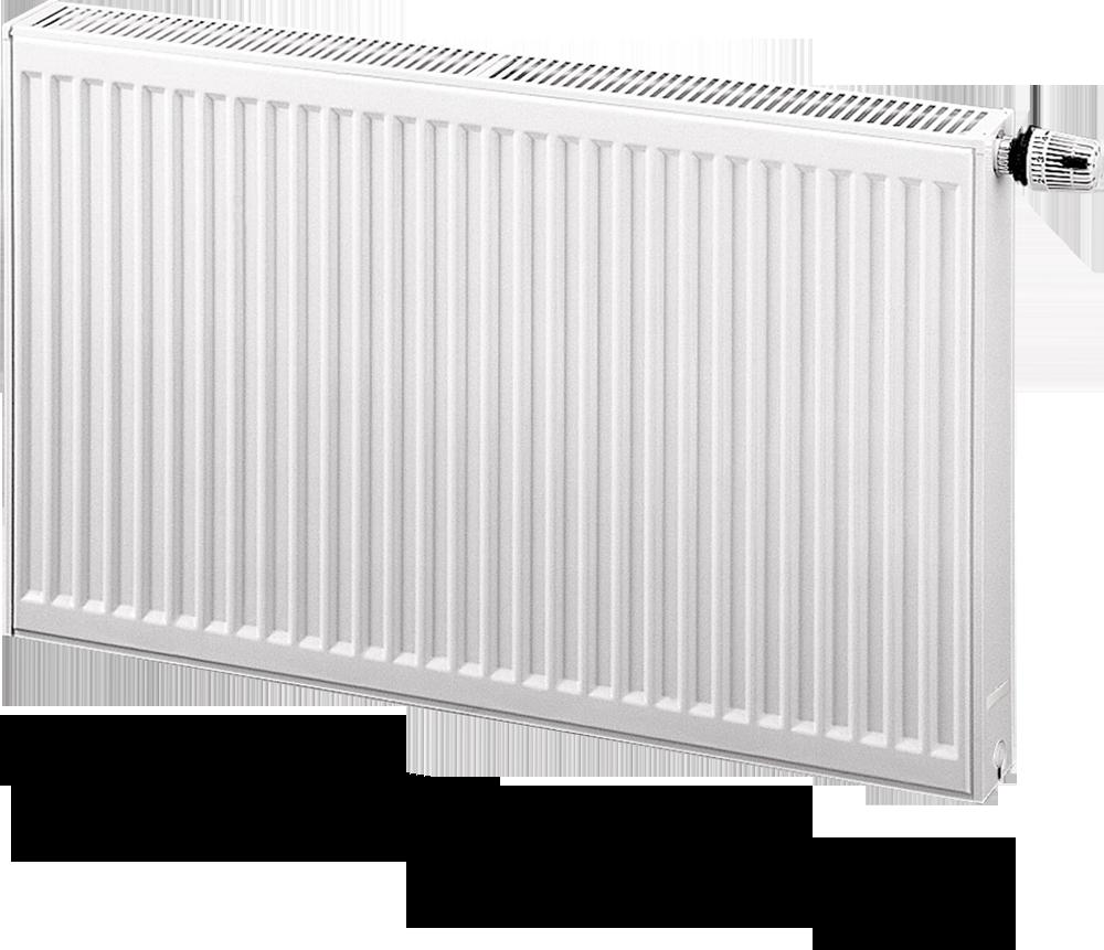 Радиатор стальной панельный CV11х300х400 Purmo