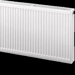 Радиатор стальной панельный CV11х300х1400 Purmo