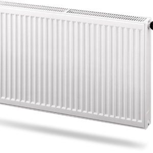 Радиатор стальной панельный CV11х300х1100 Purmo